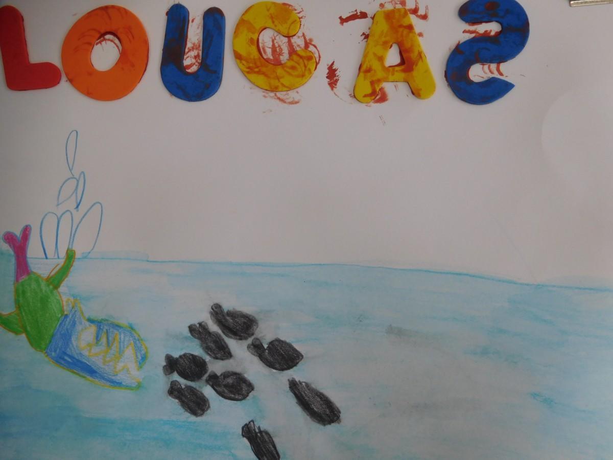 Loucas mc1